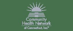 Community Health Network of Connecticut, Inc. logo