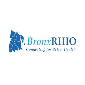 Bronx Rhio logo