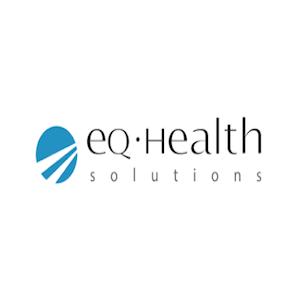 EQ Health Solutions logo