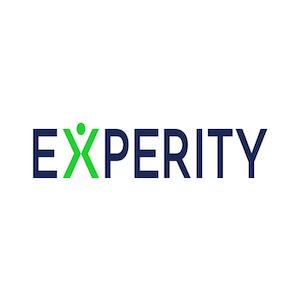 Experity logo