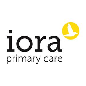 Iora Primary Care logo