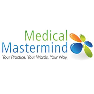 Medical Mastermind logo