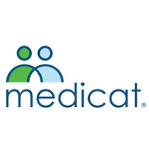 Medicat logo