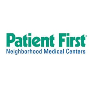 Patient First Neighborhood Medical Centers logo